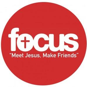 FOCUS logo 2014